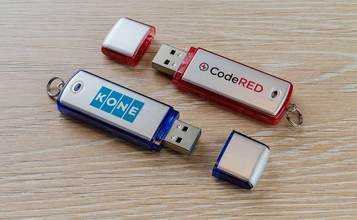 http://static.flash-drives.com/images/products/Classic/Classic1.jpg