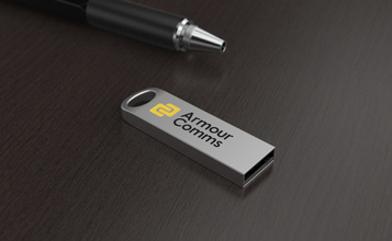http://static.flash-drives.com/images/products/Focus/Focus2.jpg