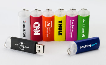 http://static.flash-drives.com/images/products/Gyro/Gyro0.jpg