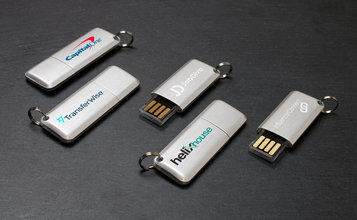 http://static.flash-drives.com/images/products/Halo/Halo1.jpg