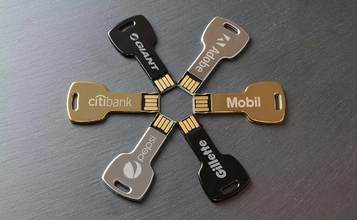 http://static.flash-drives.com/images/products/Key/Key1.jpg