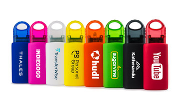 http://static.flash-drives.com/images/products/Kinetic/Kinetic0.jpg