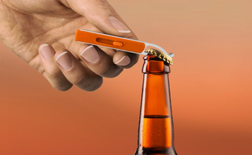 http://static.flash-drives.com/images/products/Pop/Pop_00.jpg