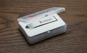 http://static.flash-drives.com/images/products/Pop/Pop_02.jpg