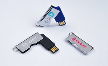 http://static.flash-drives.com/images/products/Rotator/Rotator2.jpg