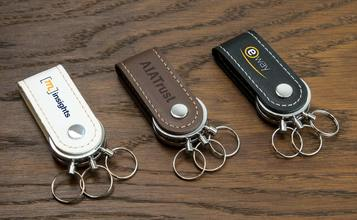 http://static.flash-drives.com/images/products/Swift/Swift1.jpg