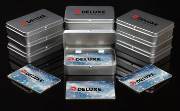 http://static.flash-drives.com/images/products/Wafer/Wafer2.jpg