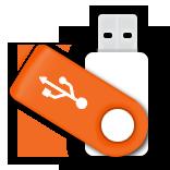 Custom Flash Drives