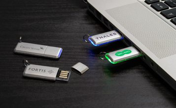 https://static.flash-drives.com/images/products/Halo/Halo0.jpg