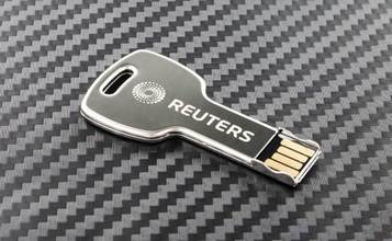 https://static.flash-drives.com/images/products/Key/Key0.jpg