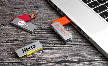 https://static.flash-drives.com/images/products/Rotator/Rotator0.jpg