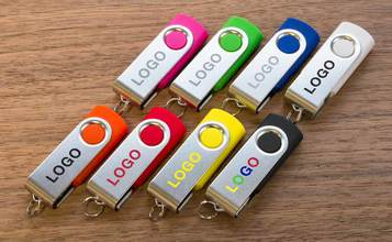 https://static.flash-drives.com/images/products/Twister/Twister0.jpg